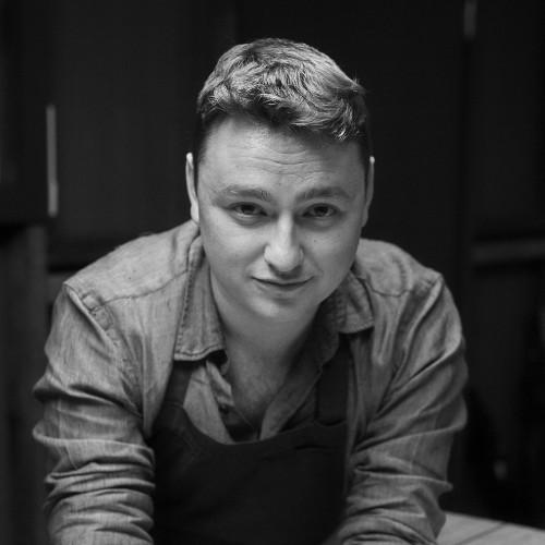 Chef Chris S
