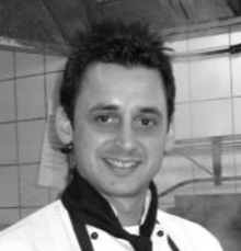 Nathan Giurdanella