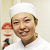 Chef Tamaki